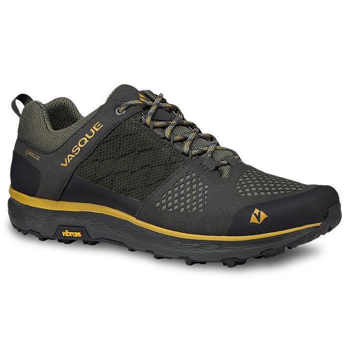Chaussures de randonnée Breeze LT GTX Low pour hommes