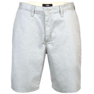 Men's Authentic Stretch Short