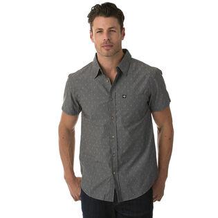 Men's Borneo Shirt