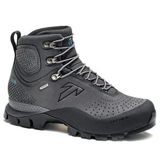 Women's Forge GTX® Trekking Boot