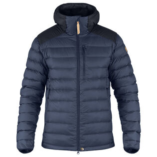 Men's Keb Touring Down Jacket