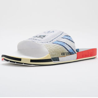 Sandales mules Micro Adilette, unisexe