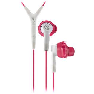Women's Inspire® Pro 400 Series Earbuds [Pink]