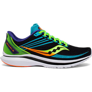 Men's Kinvara 12 Running Shoe