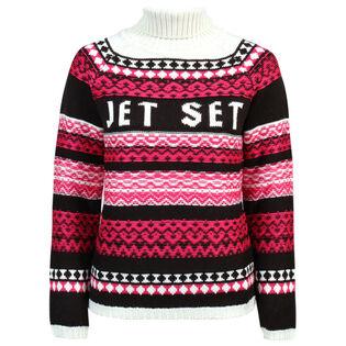 Women's Mette Sweater