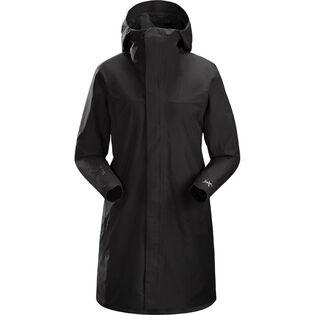 Manteau Solano pour femmes