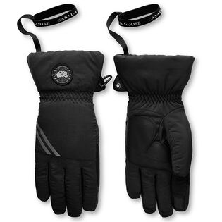 Men's HyBridge Glove