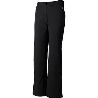 Pantalon Pinzolo III pour femmes