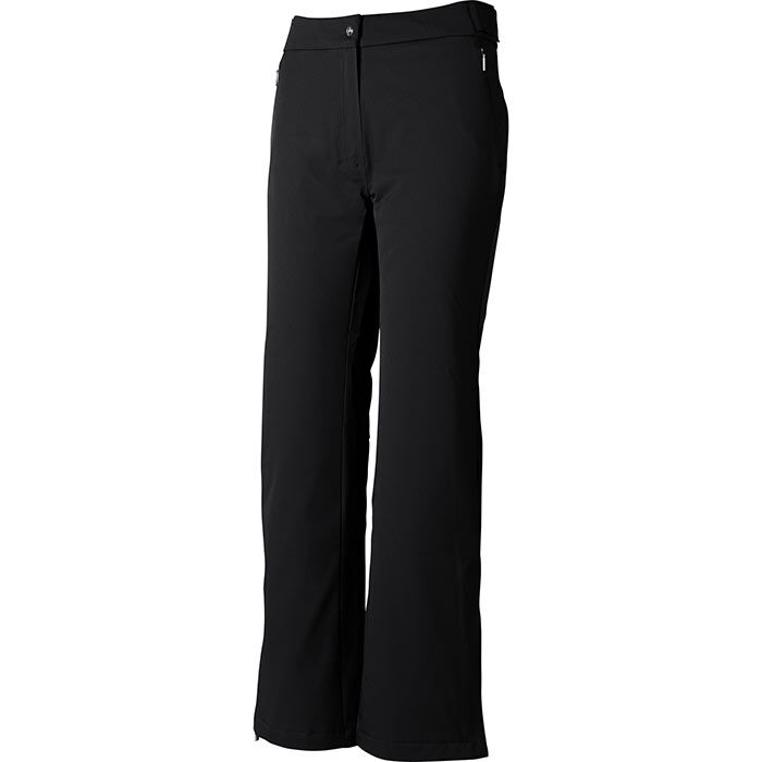 Women's Pinzolo III Pant