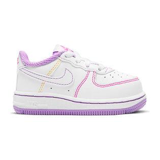 Chaussures Force 1 pour bébés [3-10]
