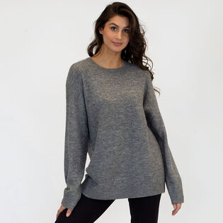 Women's Alexa Sweater