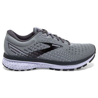 Women's Ghost 13 Running Shoe (Wide)
