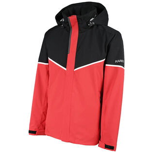 Men's Lithium Jacket