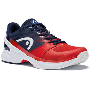 Men's Sprint Pro 2.0 Tennis Shoe