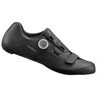 Men's RC5 Cycling Shoe