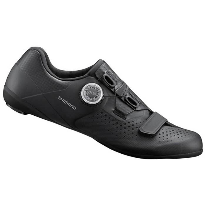 Chaussures de cyclisme RC5 pour hommes