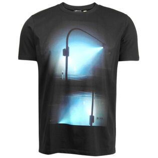 Men's TNight T-Shirt