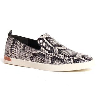 Women's Vero Leather Sneaker