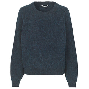 Women's Tonni Knit Sweater