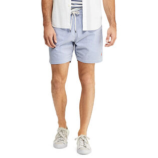 Men's Traveler Swim Trunk