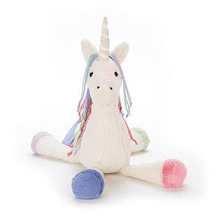 """Lollopylou Unicorn (15"""")"""