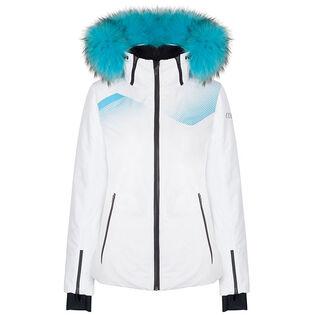 Women's Granrisa Jacket