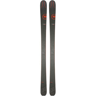 Experience 88 TI Ski [2020]
