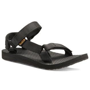 Women's Original Universal Sandal