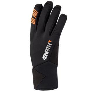 Unisex Nokken Glove