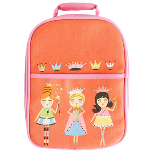 Princess Zippee!® Lunch Tote
