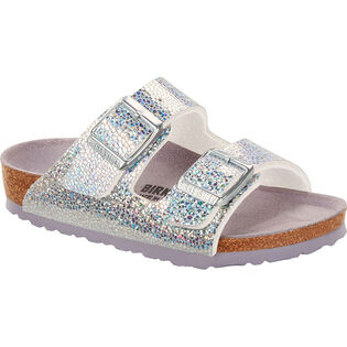 Juniors' [10-3.5] Arizonal Sandal
