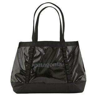 Black Hole® Tote Bag (25L)