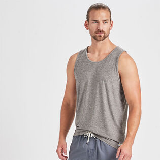 Men's Strato Tech Tank Top