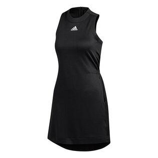Women's Team Issue Lite Dress