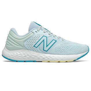 Women's 520 V7 Running Shoe