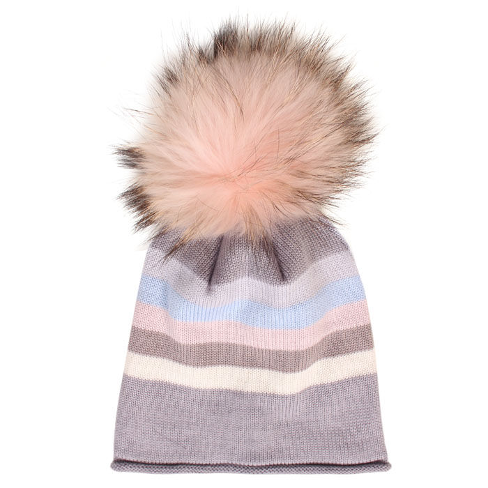 Tuque Kimberley pour femmes