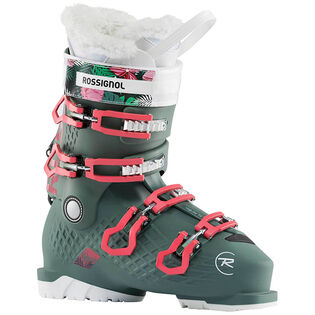 Juniors' Alltrack 80 Ski Boot [2020]