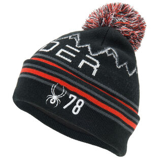 Junior Boys' [8-20] Icebox Hat
