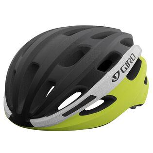 Isode MIPS® Helmet