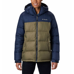 Men's Pike Lake™ Hooded Jacket