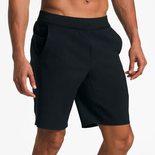 Men's Essential Short