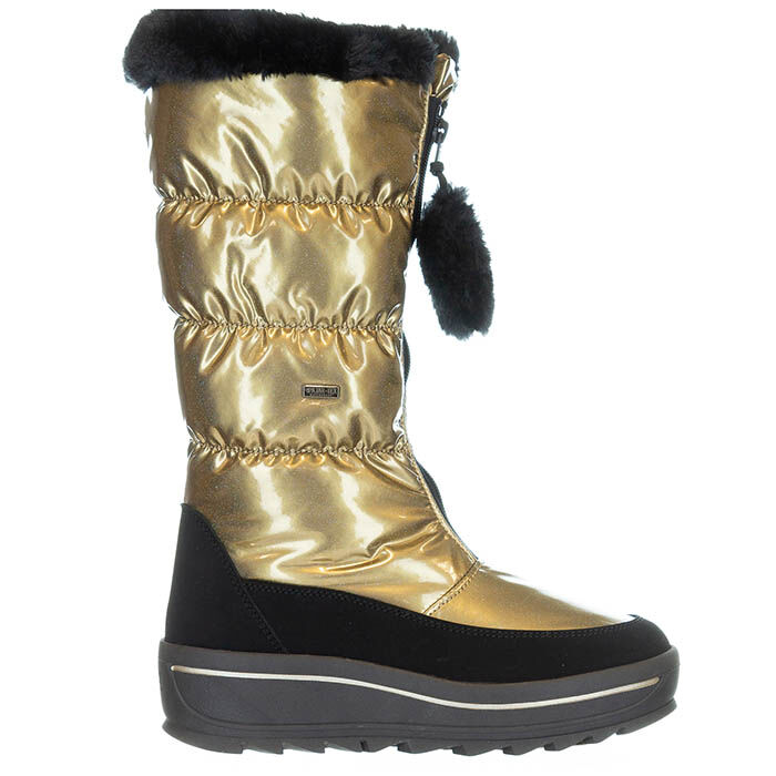 Women's Toboggan 2.0 Crystal Boot