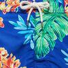 Maillot de bain Kailua pour hommes