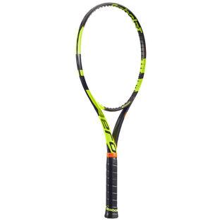 Pure Aero Tennis Racquet Frame [2016]