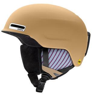 Maze MIPS® Snow Helmet [2021]