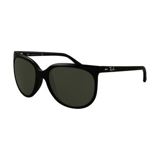 Cats 1000 Sunglasses
