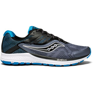 Men's Ride 10 Running Shoe
