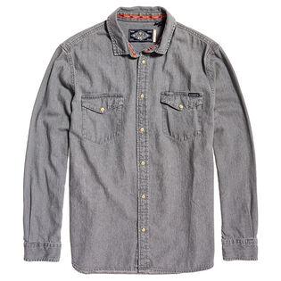 Men's Resurrection Shirt