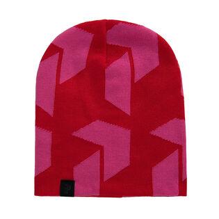 Men's Teton Hat