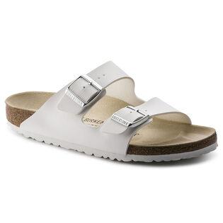 Women's Arizona Sandal